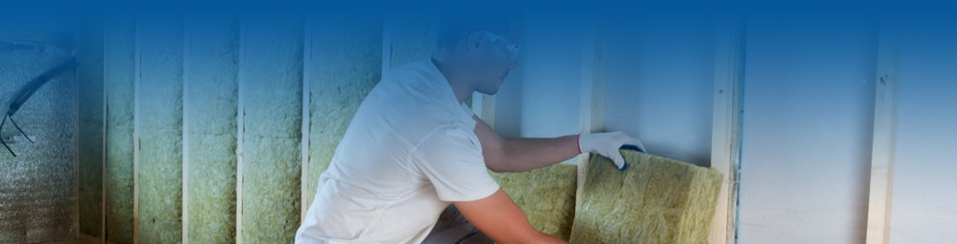 boiler replacement services